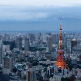 【街コン】東京の一人限定がおすすめ!その魅力やメリットを紹介!