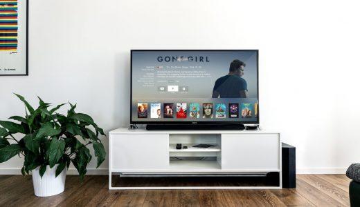 おうちデートは映画で決まり!Huluを使って最高の1日にしよう!