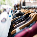【街コンの服装】男女別ファッションを元ショップ店員が紹介!