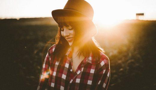 【女性の脈あり好意のサイン】会話や態度、仕草から気付く方法
